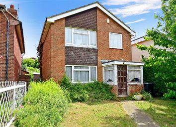 Thumbnail 3 bed detached house for sale in Avis Road, Newhaven, East Sussex
