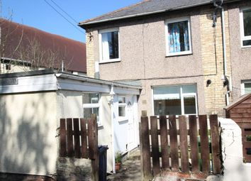 Thumbnail 3 bed terraced house for sale in Armonside Road, Blackhall Mill, Newcastle Upon Tyne