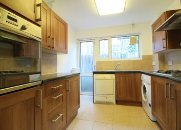 Thumbnail 3 bedroom bungalow to rent in Holland Walk, Stanmore