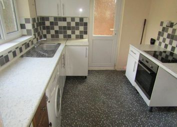 Thumbnail 3 bed property to rent in Station Road, Fforestfach, Swansea