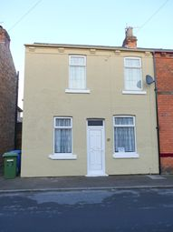 Thumbnail 2 bed semi-detached house to rent in Ewart Street, Scarborough