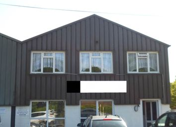 Thumbnail 3 bed flat to rent in The Moor, Melbourn, Cambridge