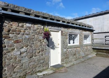 Thumbnail 2 bed barn conversion to rent in Newlands Grange, Shotley Bridge