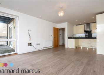 Thumbnail 2 bed flat to rent in Wadham Mews, Mortlake, London