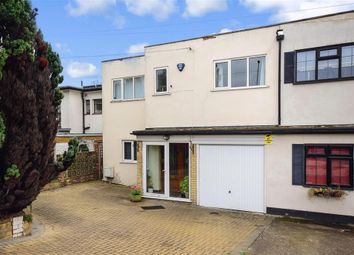 4 bed semi-detached house for sale in Eastern Avenue East, Romford, Essex RM2