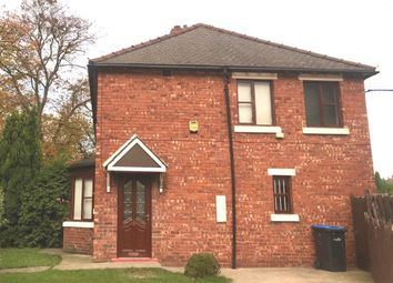Thumbnail 3 bedroom end terrace house for sale in Beechwood Avenue, Middlesbrough