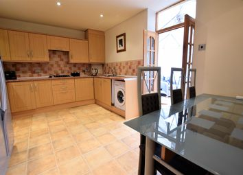 Thumbnail 2 bed terraced house for sale in Edwell Avenue, Blackpool