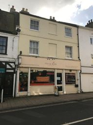 Thumbnail Retail premises to let in 5 Castle Street, Christchurch, Dorset