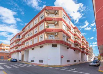 Thumbnail Apartment for sale in Los Montesinos, Costa Blanca South, Costa Blanca, Valencia, Spain