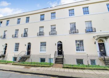 Thumbnail 3 bed flat for sale in Brunswick Square, Gloucester