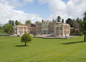 Thumbnail 64 bed property for sale in Hawkstone, Shrewsbury, Shropshire