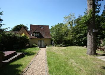 Thumbnail 2 bed property for sale in The Old School House, School Hill, Seale, Farnham