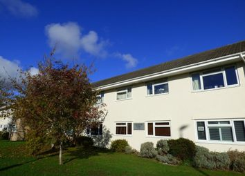 2 bed flat to rent in Yarmouth Road, Poole BH12