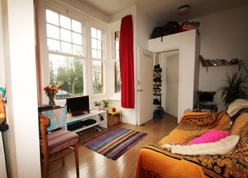 Thumbnail 1 bed flat to rent in West Drive, Brighton