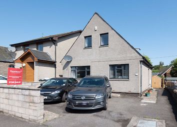 4 bed detached house for sale in Main Street, Invergowrie, Dundee DD2