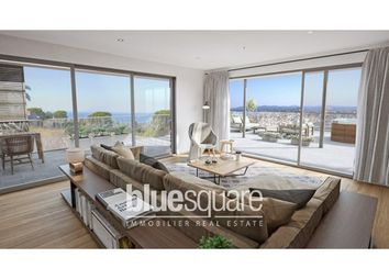 Thumbnail 3 bed apartment for sale in 06200, Nice, Fr