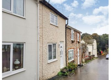 2 bed cottage for sale in Church Hill, Dover CT16