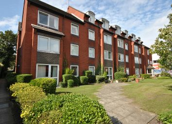 Thumbnail 1 bed property for sale in Hoghton Street, Southport