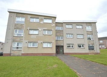 Thumbnail 1 bedroom flat for sale in Kintore Park, Hamilton