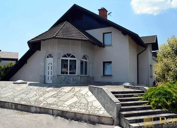 Thumbnail 5 bed detached house for sale in Cmfmfm290, Domžale, Slovenia
