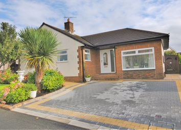 Thumbnail 4 bed bungalow for sale in 29, Harbour Road, Onchan