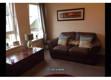 Thumbnail 1 bedroom flat to rent in Froghall Road, Aberdeen