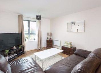 Thumbnail 2 bed flat to rent in Ripon Croft, York