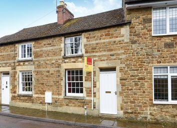 Thumbnail 2 bed cottage to rent in Kings Road, Bloxham