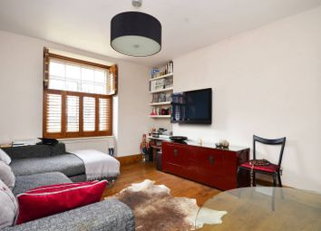 Thumbnail 2 bed flat to rent in Harrowby Street, Marylebone, London