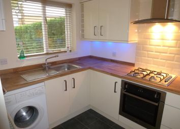 Thumbnail 3 bed property to rent in Goddard Close, Maidenbower, Crawley