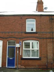 Thumbnail 3 bed terraced house to rent in Frederick Road, Stapleford, Nottingham