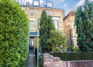 Thumbnail 1 bedroom flat for sale in Cumberland Park, London
