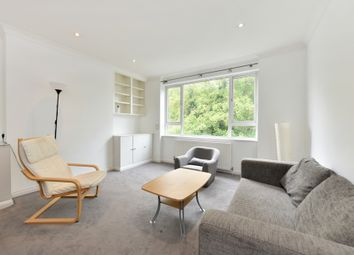 Thumbnail 3 bed flat to rent in Brym Court, Maida Vale, Maida Vale