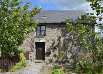 Thumbnail 2 bed property to rent in Llanarthney, Carmarthen