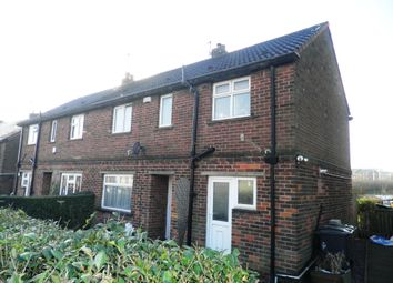Thumbnail 3 bed semi-detached house to rent in Daleside Road, Pudsey