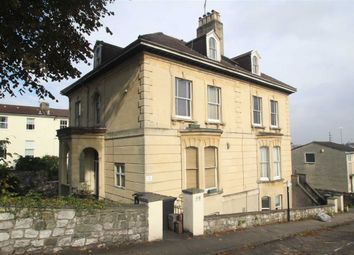 Thumbnail 2 bedroom flat for sale in Nugent Hill, Cotham, Bristol