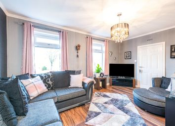 Thumbnail 3 bed semi-detached house for sale in Cleish Gardens, Kirkcaldy, Fife
