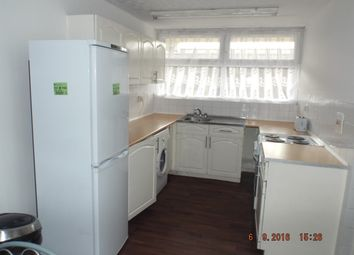 Thumbnail 4 bed maisonette to rent in 14 Watney Market, London