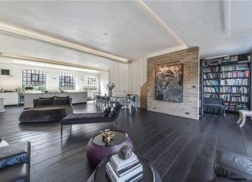 3 bed terraced house for sale in Peary Place, Bethnal Green, London E2