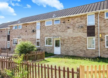 Thumbnail 2 bed terraced house for sale in Marshall Square, Andover