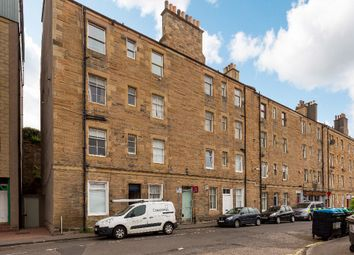 Thumbnail 1 bed flat to rent in St Leonards Hill, The Pleasance, Edinburgh