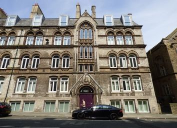 Thumbnail 1 bed flat to rent in Westminster Chambers, Liverpool