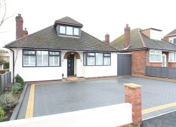 Thumbnail 3 bed property for sale in Dahlia Close, Ashcroft Road, Luton
