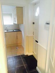 Thumbnail  Studio to rent in 8 Cardiff Grove, Luton
