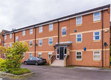 Thumbnail 2 bed flat to rent in Waterview Park, Leigh, Lancashire