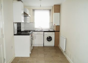 Thumbnail 2 bed terraced house to rent in Eagle Close, Blackburn