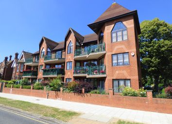 Thumbnail 3 bed flat for sale in 37 The Embankment, Bedford