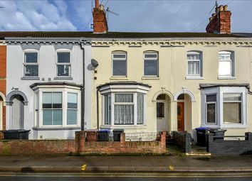 2 bed terraced house to rent in The Business Centre, Ross Road, Weedon Road Industrial Estate, Northampton NN5