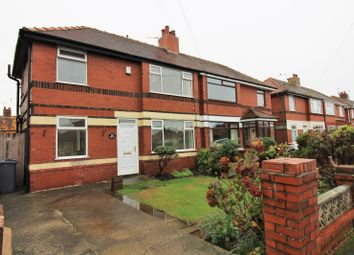 Thumbnail 2 bedroom terraced house to rent in Eversleigh Avenue, Thornton