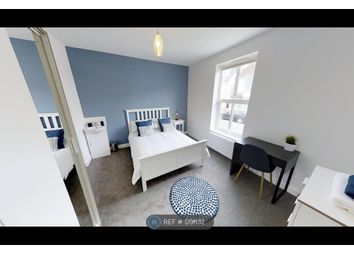 Thumbnail Room to rent in Brandon Street, Gravesend